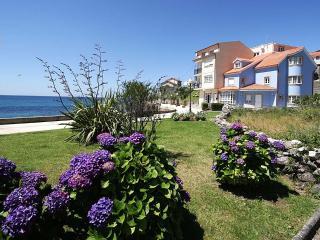 House in Dumbría, A Coruña 101983
