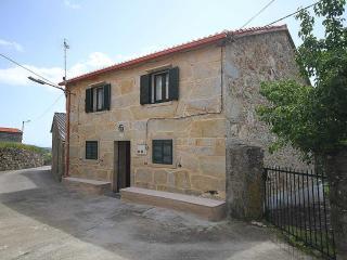 House in Lariño, A Coruña 102004, Muros