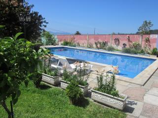 Apartment in Poio, Pontevedra 102013