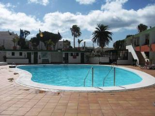 Apartment in Puerto del Carmen 102025, Lanzarote