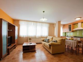Apartment in Corcubión 102028, Cee