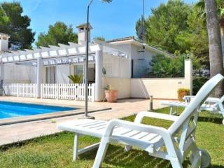 House in Playas de Muro,  Mallorca 102033, Playa de Muro