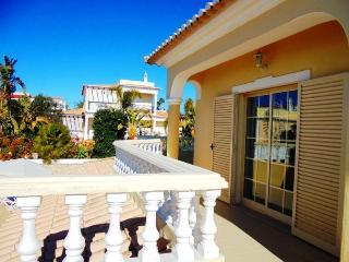 Villa Algarve, Portugal 102032, Carvoeiro
