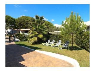 Villa in Playa de Muro 102036