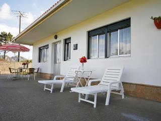 House in Monte Lagoa de Louro 102053, Muros