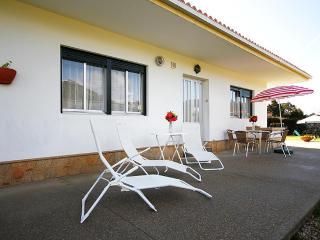 Apartment in Monte Lagoa de Louro 102054, Muros