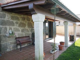 House in Padron, A Coruña 102057, Santiago del Monte