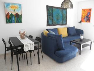 Apartment in Morro Jable, Fuerteventura 102062
