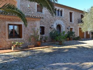 Villa in Manacor, Mallorca 102063, Son Macia