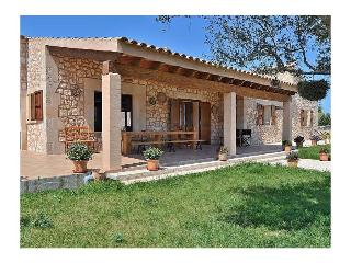 Villa in Felanitx, Mallorca 102064, Son Macia