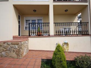 Apartment in Muros, A Coruña 102072