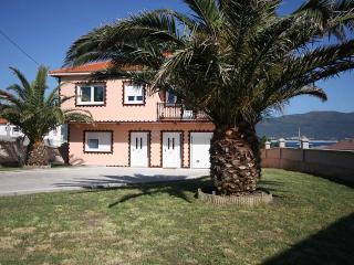 House in Carnota, A Coruña 102075, Sancibrian