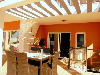 Villa in Alvor, Portimao, Algarve 102078