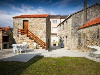 House in Carnota, A Coruña 102077