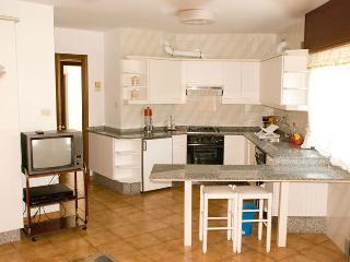 Apartment in Cee, A Coruña 102082