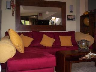 Apartment in Sanxenxo 102081, Pontevedra