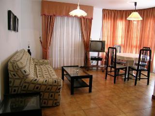 Apartment in Cee, A Coruña 102083