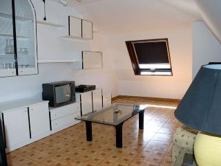 Apartment in Cee, A Coruña 102084