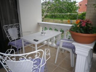 Villa Spiridoula, one bedroom apartment