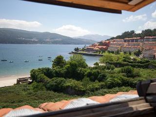 Apartment in Corcubión, A Coruña 102099, Cee