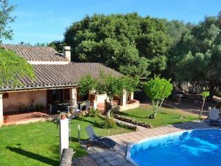 Villa in Sineu, Mallorca 102101