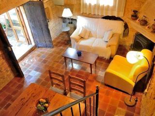 Villa in Alcudia, Mallorca 102104