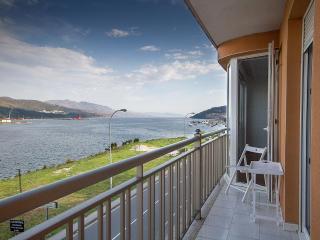 Apartment in Cee, A Coruña 102103