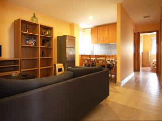 Apartment in Dumbria, A Coruña 102114, O Pindo