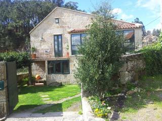 House Sta. Cristia de Cobres 102116, Pontevedra
