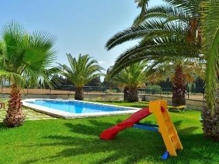 Villa in Sa Pobla, Mallorca 102127