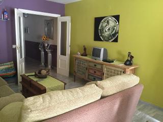 Apartment in Torremolinos 102135, Málaga
