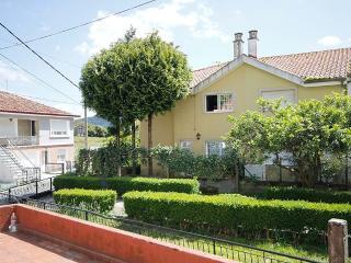 House in Muros, A Coruña 102170
