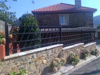 House in Ortigueira, A Coruña 102191