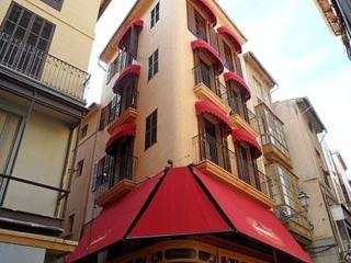 Estudio in Palma de Mallorca 102199, Palma de Majorque