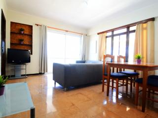 Apartment in S'Arenal, Palma de Mallorca 102203