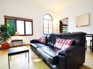 Apartment in Portals Nous, Calvíá, Baleares 102205, Bendinat