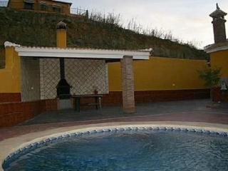 Villa in Villanueva 100223, Villanueva del Rosario