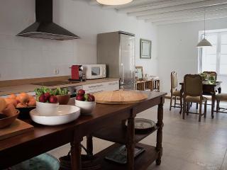 House in Solleiros, A coruña 102252, Uhía