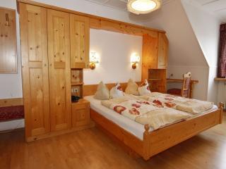 Guest Room in Schonach im Schwarzwald -  (# 8871)