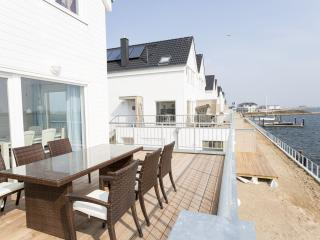 Vacation Apartment in Kappeln   (# 8872) ~ RA64907