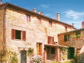 Chianti house, Florence, Siena, Arezzo, Tuscany