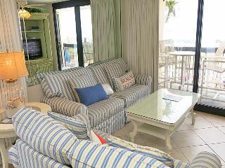 Sundestin Beach Resort 00201, Destin