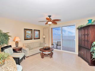 Splash Resort 904W, Panama City Beach