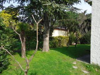 Maison 100m2 - Mer, campagne  et Montagne, Saint-Andre