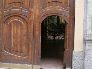 Casa Broggi