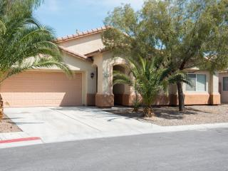 Awesome home in Gated Community, Las Vegas