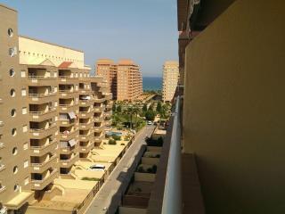 Vacaciones Alquiler Marina Dor con Piscina