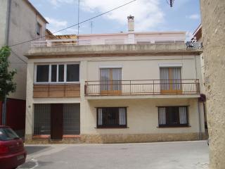 Casa en el centro del pueblo, Sant Pere Pescador