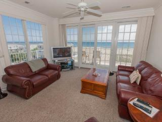 DUNES #315, ROOM WITH A VIEW, Virginia Beach