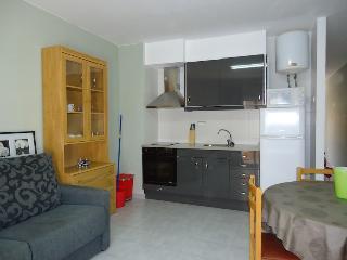 apartament B-5